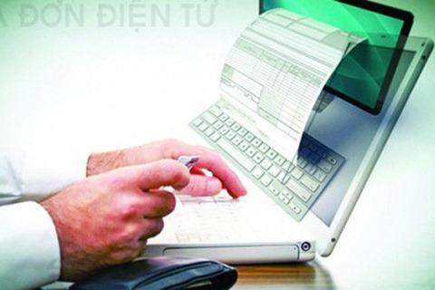 Nghị định 119/2018/NĐ-CP của Chính phủ quy định về hóa đơn điện tử khi bán hàng hóa, cung cấp dịch vụ có hiệu lực từ ngày 01/11/2018 (Ảnh minh họa: nguồn internet)